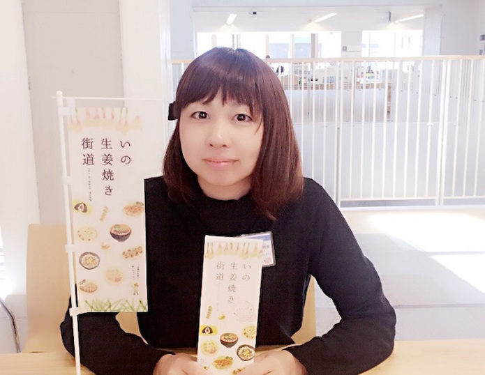 editor_15.jpg